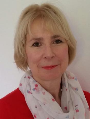 Pauline Price