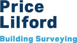 Price Lilford Ltd